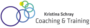 Coaching & Training Konstanz Logo